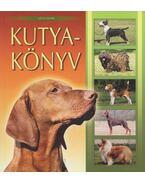Kutyakönyv - Géczi Zoltán