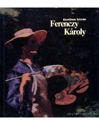 Ferenczy Károly - Genthon István
