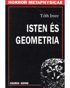 Isten és geometria - Tóth Imre