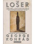 The Loser - George Konrád