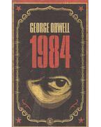 1984 - Nineteen Eighty-Four - George Orwell