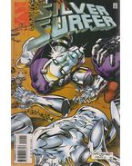 Silver Surfer Vol. 3. No. 114 - George Perez, Grindberg, Tom