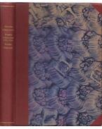 Le Train de 8 h. 47; La tragique aventure du Mime Properce; L'Évangeliste - Georges Courteline, Albert Boissiére, Alphonse Daudet