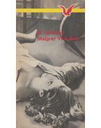 Maigret Vichyben - Georges Simenon