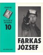 Farkas József - Gera Mihály