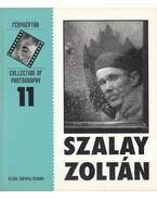 Szalay Zoltán - Gera Mihály