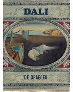 Dali de Draeger - Gerard, Max