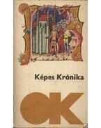 Képes Krónika - Geréb László, Kardos Tibor