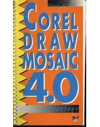Corel Craw Mosaik 4.0 - Pétery Kristóf