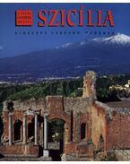 Szicília - Gerling- Woss