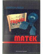 Repeta matek 1. - Gerőcs László