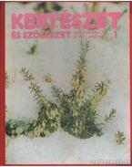 Kertészet és szőlészet 1986. január-június (34. évf.) - Gévay János
