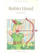 Robin Hood - Gilbert  Henry