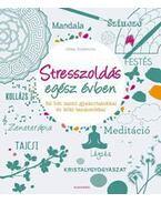 Stresszoldás egész évben - Gilles Diederichs