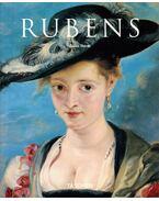 Peter Paul Rubens (1577 - 1640) - Gilles Néret