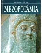 Mezopotámia - Gimeno, Daniel