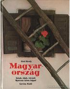 Magyarország - Gink Károly