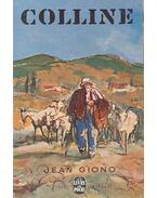 Colline - Giono, Jean