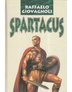 Spartacus - Giovagnoli, Raffaelo