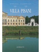 Villa Pisani - Giovanni Formenton