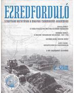 Ezredforduló 1997/2. - Glatz Ferenc