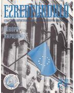 Ezredforduló 1998/2. - Glatz Ferenc