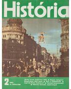 História 1982/2. - Glatz Ferenc