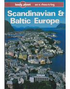 Scandinavian & Baltic Europe - Glenda Bendure, Ned Friary, Andrew Humphries, Marcus Lehtipuu, Deanna Swaney, Greg Videon
