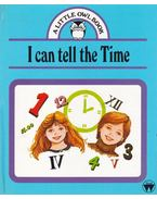 I can tell the Time - Glynis Langley