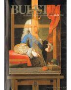 Bulletin du Musée Hongrois des Beaux-Arts / 88-89. - Gonda Zsuzsa, Verő Mária, Illyés Mária