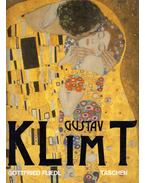 Gustav Klimt 1862-1918: The World in Female Form - Gottfried Fliedl