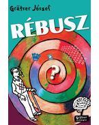 Rébusz - Grätzer József