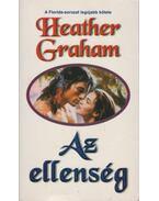 Az ellenség - Graham, Heather