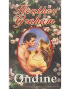 Ondine - Graham, Heather