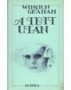 A tett után - Graham, Winston