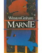 Marnie - Graham, Winston