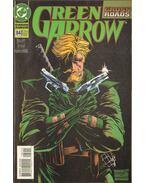 Green Arrow 84. - Grant, Alan, Aparo, Jim