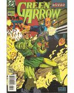 Green Arrow 85. - Grant, Alan, Aparo, Jim