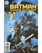 Batman: Shadow of the Bat 70. - Grant, Alan, Buckingham, Mark