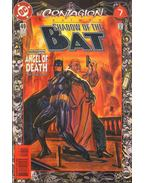 Batman: Shadow of the Bat 49. - Grant, Alan, Giarrano, Vince