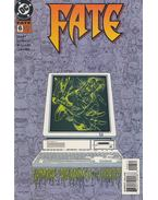 Fate 6. - Grant, Steven, Kaminski, Len, Williams, Anthony