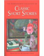 The Wordsworth Collection of Classic Short Stories - GRAY, ROSEMARY