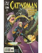 Catwoman 62. - Grayson, Devin, Balent, Jim