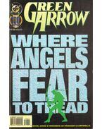 Green Arrow 100. - Dixon, Chuck, Aparo, Jim