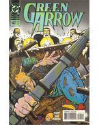 Green Arrow 92. - Puckett, Kelley, Aparo, Jim
