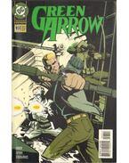 Green Arrow 93. - Dixon, Chuck, Aparo, Jim