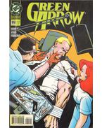 Green Arrow 95. - Dixon, Chuck, Aparo, Jim