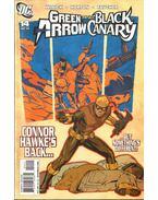 Green Arrow/Black Canary 14. - Winick, Judd, Norton, Mike