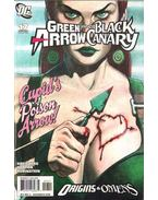 Green Arrow/Black Canary 17. - Norton, Mike, Kreisberg, Andrew