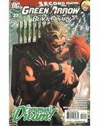 Green Arrow/Black Canary 27. - Norton, Mike, Kreisberg, Andrew